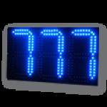 DFY225-3-B-ETH-OG Aufrufsystem