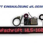 WL5-160-7-I-R-OG