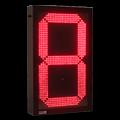 LED-Display DFY500-R