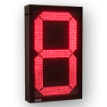 LED-Display DFY500-R
