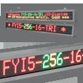 FYI5-256-16-TRI_Artikel