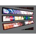 P5-768-64-RGB_Artikel