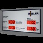 LED-Display Arbeitssicherheit & Reparatur