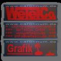 Einfarbige LED-Grafiktafel – FY16-128-32-A