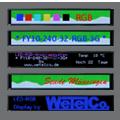 FY10-240-32-RGB-3G_Artikel_V2