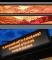 LED-Übertitelungsdisplay – P3-640-96-TRI-SYNC