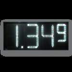 Tankpreisanzeige mit ca. 200m Leseentfernung  – WE-FPS-440-320-W-ZS_2
