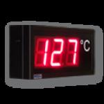 LED-Temperaturanzeige DFYI100-3-R