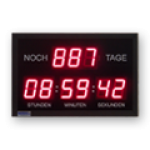 LED-Countdown-DFYI56-9-R-CTDN