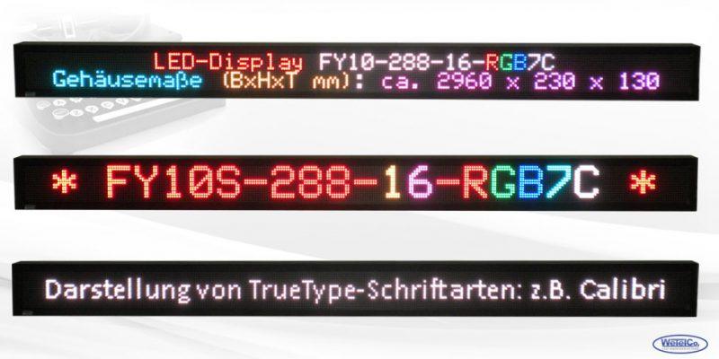 FY10S-288-16-RGB7C_bild1