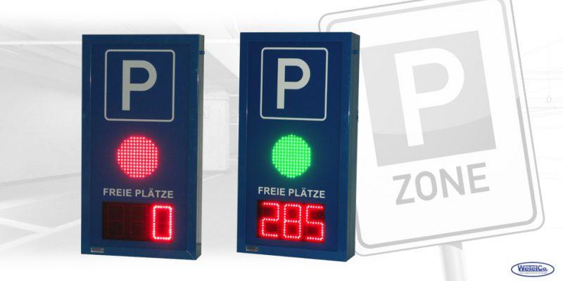 ZA1610RGB-DFY100-3-Y-KI4-1