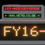 LED-Laufschrift-FY16-112-8-TRI-ZS