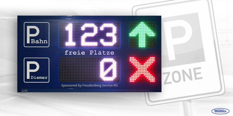 FY12S-64-32-RGB7C-ETH_1