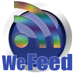 WeFeed7c Programmicon
