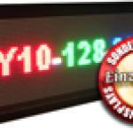 FY10-128-32-RGB