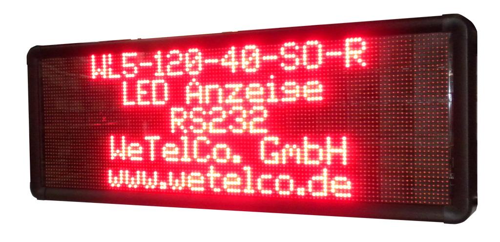 WL5-120-40-R-SO