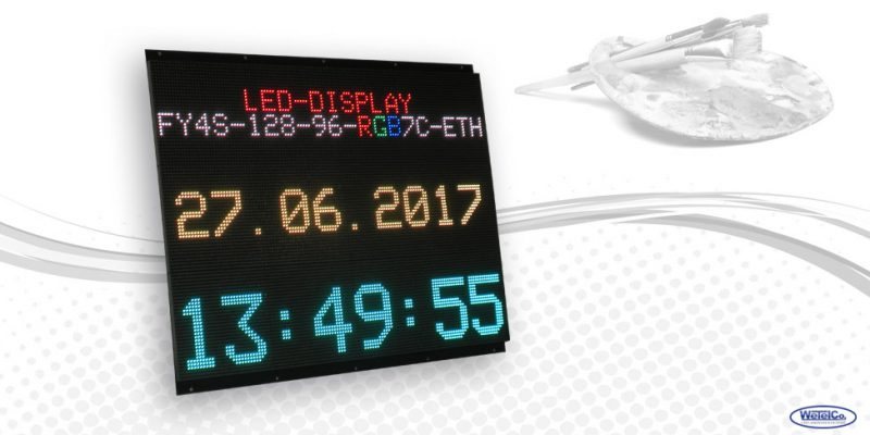 FY4S-128-96-RGB7C-ETH-OG-1