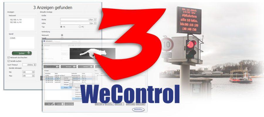 wec3-2-900×400