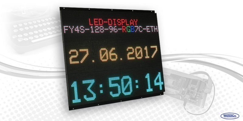 FY4S-128-96-RGB7C-ETH-OG_1