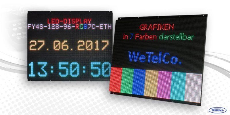 FY4S-128-96-RGB7C-ETH-OG_2