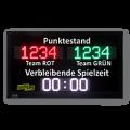 Spielstand LaserTag FY6S-64-48-RGB-WE_ETH