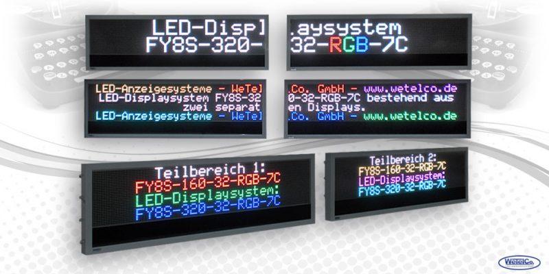 FY8S-160(-320)-32-RGB-ETH-1