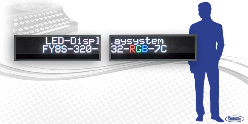 FY8S-160(-320)-32-RGB-ETH-3