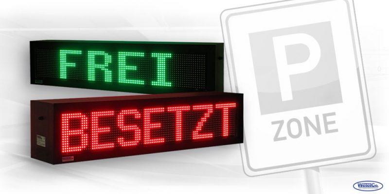 FY8S-96-16-RGB-WE-KI1-ZS_1