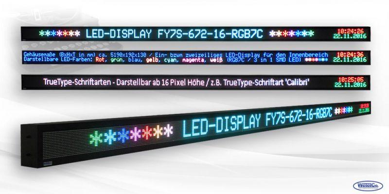 FY7S-672-16-RGB7C-1