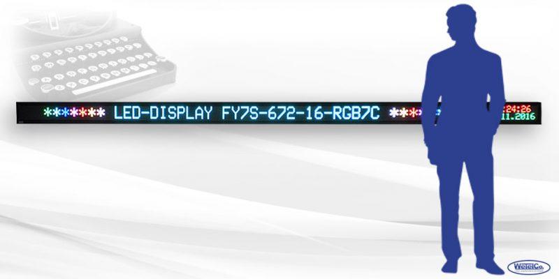 FY7S-672-16-RGB7C-2