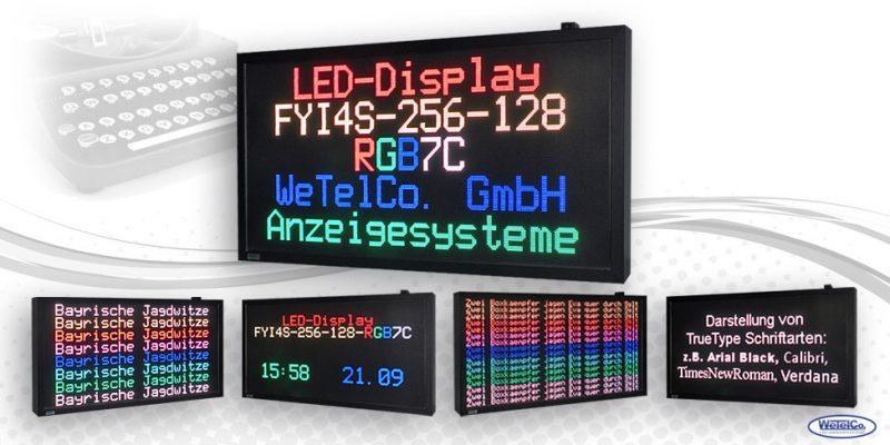 FYI4S-256-128-RGB7C-O_1