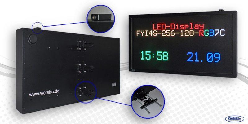 FYI4S-256-128-RGB7C-O_2