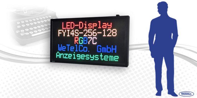 FYI4S-256-128-RGB7C-O_3
