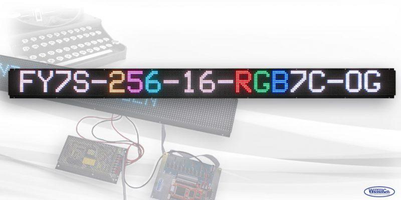FY7S-256-16-RGB7C-OG_1