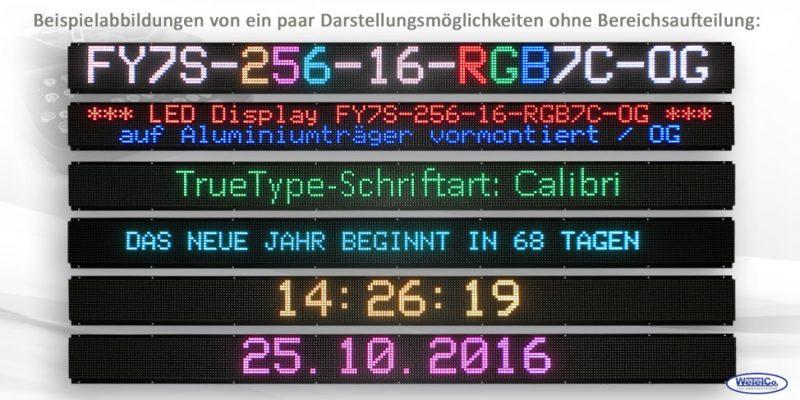 FY7S-256-16-RGB7C-OG_2