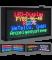Grafiktafel: FY8S-96-48-RGB7C-ETH-LTE